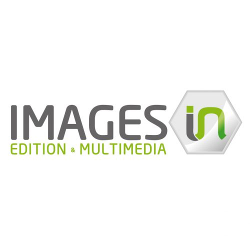 logo Images'in
