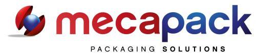 logo Mecapack