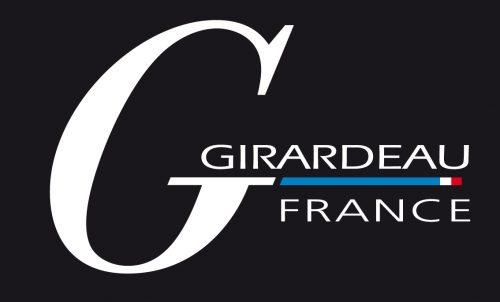 logo Meubles Girardeau