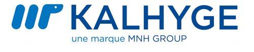 logo KALHYGE