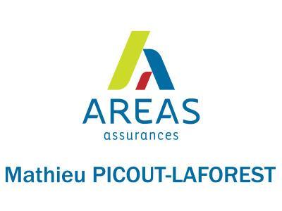 logo Areas Picout Laforet