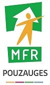 logo Maison Familiale Rurale