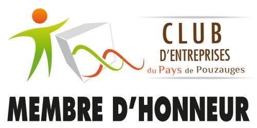 logo Yves Bouchet