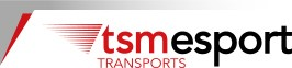 logo Tsm Esport