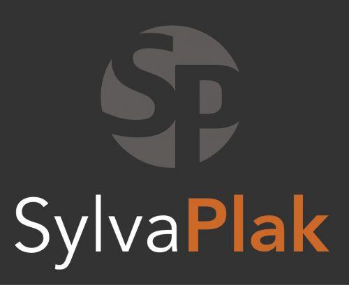 logo Sylvaplak