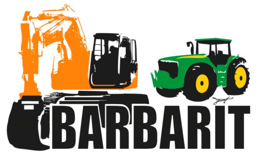 logo Societe Barbarit