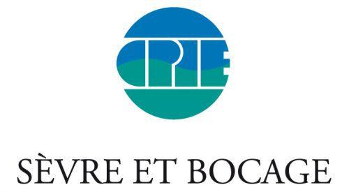 logo CPIE Sèvre et Bocage