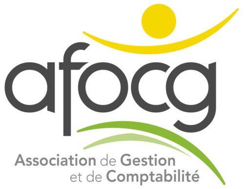 logo Afcog
