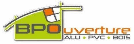 logo Bpouverture