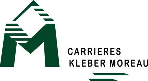 logo Carrieres Kleber Moreau