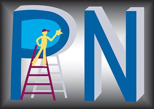 logo Profil'nett