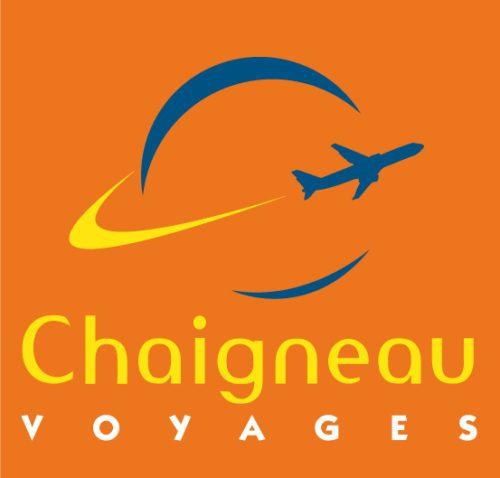 logo Chaigneau Voyages