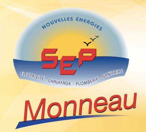 logo Sep Monneau