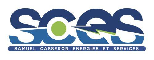 logo S.c.e.s.
