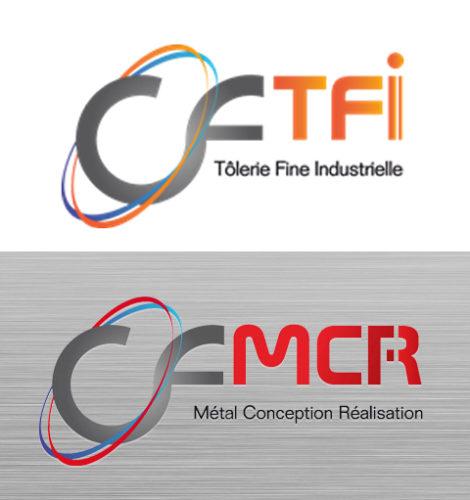 logo Cftfi / Cfmcr