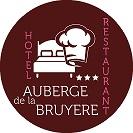 logo Auberge De La Bruyere