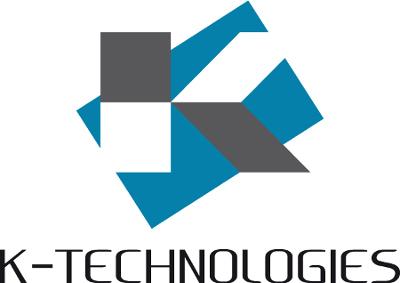 logo K Technologies