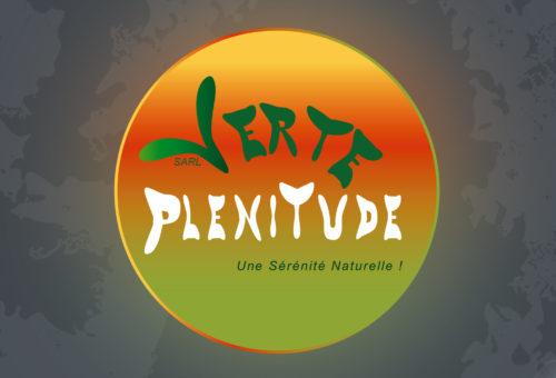 logo Verte Plenitude