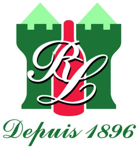 logo Vins Remy Liboureau Sas