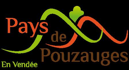 logo Communauté De Communes Du Pays De Pouzauges