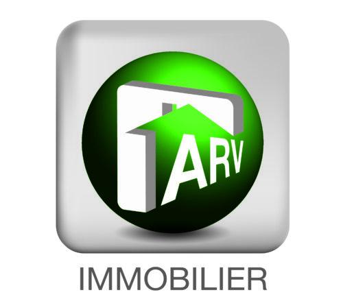 logo Sarl Arv