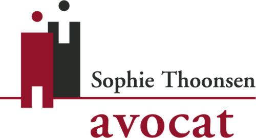 logo Thoonsen Sophie