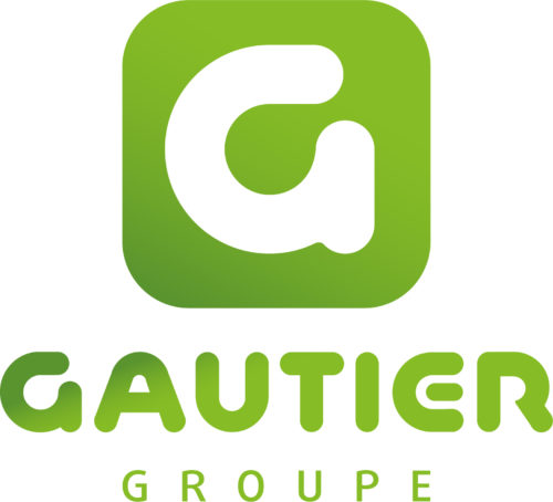 logo Gautier France