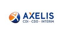 logo Axelis