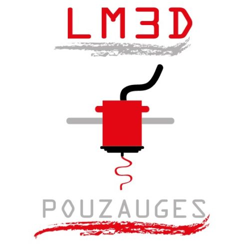 logo Lm3d Pouzauges