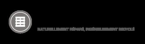 logo Renovpal