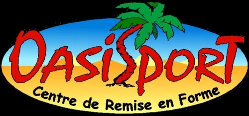 logo Oasisport